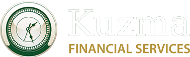 Kuzma Financial Services